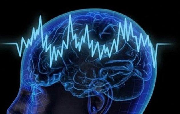 Επιστήμονες ανακάλυψαν τι είναι αυτό που κάνει τον εγκέφαλο να ξεχνά