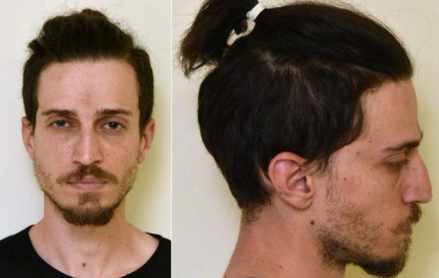 Πρώτα ονόματα είχε στόχους ο 29χρονος τρομοκράτης – Σε ποιους θα ταχυδρομούσε βόμβες