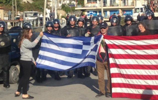 «Εξαφανίστηκε» η απόφαση Ράμα για δημεύσεις στη Χειμάρρα