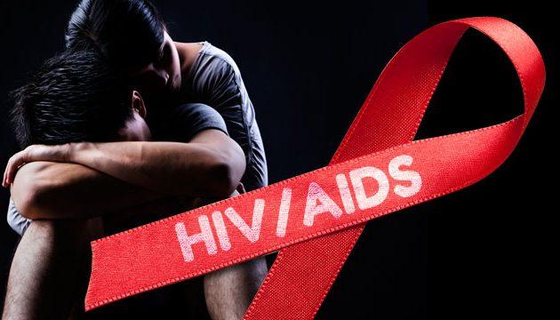 Ιστορική εξέλιξη για την εξάλειψη του AIDS – Τι ανακάλυψαν επιστήμονες