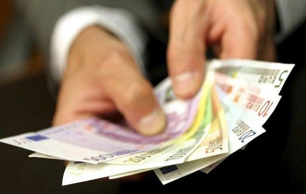 Έξτρα κοινωνικό μέρισμα για νησιώτες – Ποιοι θα πάρουν έως 2.100 ευρω