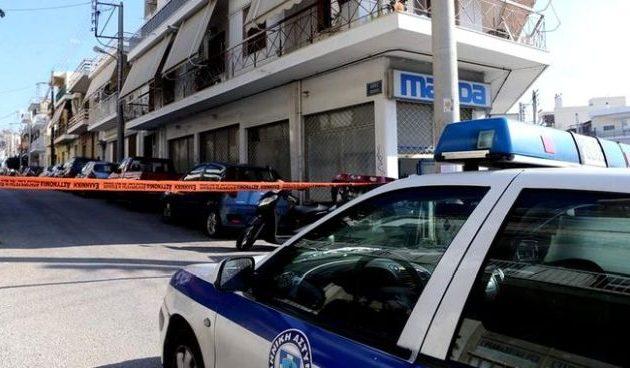 Εξαρθρώθηκε εταιρία πληρωμένων δολοφόνων – Ποιούς σκότωσαν για 30.000 ευρώ το «κεφάλι»