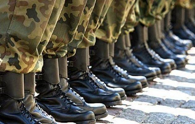 Κατατέθηκε το νομοσχέδιο του υπουργείου Εθνικής Άμυνας  – Όλα όσα προβλέπονται
