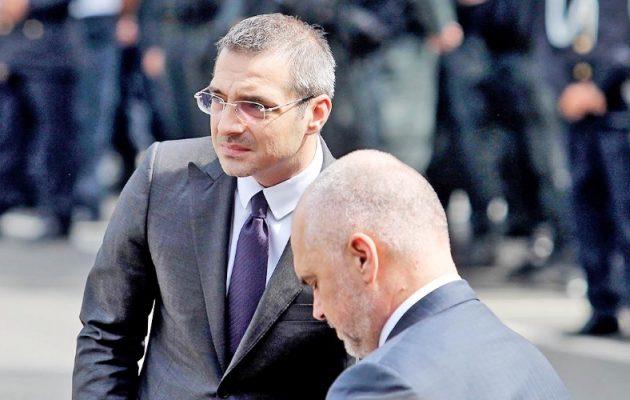 Στην Αλβανία πρώην υπουργός δικάζεται για σχέση με καρτέλ ναρκωτικών