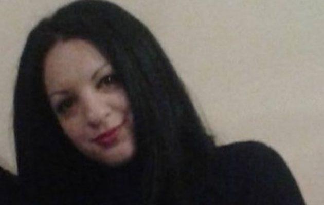 Η δολοφονημένη Δώρα Ζέμπερη ερευνούσε υποθέσεις ξεπλύματος χρήματος