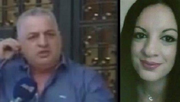 Δολοφονία 32χρονης εφοριακού: Ψάχνουν στο στενό της περιβάλλον – Καταθέτει ο πατέρας της