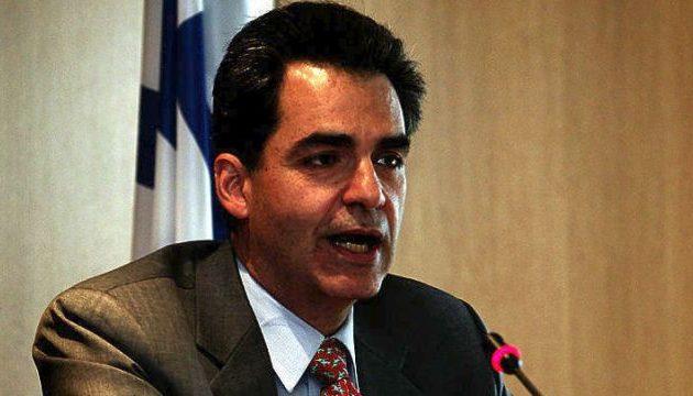 Άγγελος Συρίγος: Ο Ερντογάν ασκεί πίεση στο Αιγαίο λόγω Εφρίν και κοιτασμάτων Κύπρου