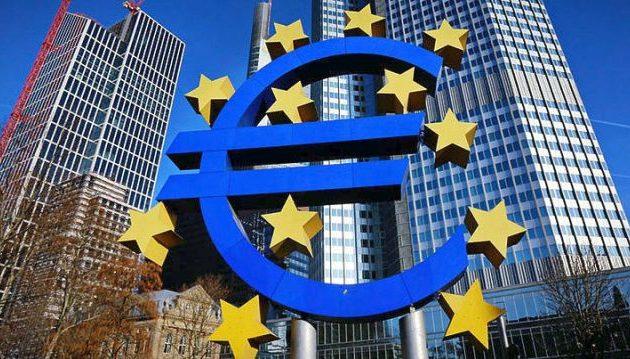 Η Μπούντεσμπανκ θα συνεχίσει να συμμετέχει στην αγορά ομολόγων της ΕΚΤ