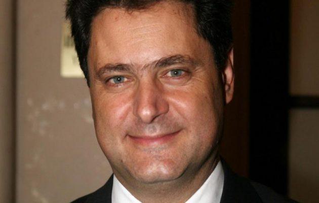 Τζαβάρας: Ο Μιχάλης Ζαφειρόπουλος δολοφονήθηκε από άνανδρους οπλισμένους από την παρακμή της πολιτικής