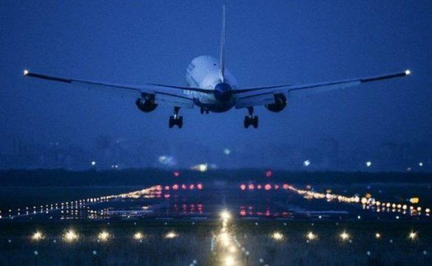 Süddeutsche Zeitung: Επικίνδυνος ισλαμιστής προσγειώθηκε στην Αθήνα τον Οκτώβριο