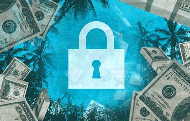 Κάθε καναλάρχης και από μία – όχι αναγκαστικά μόνο μία – offshore στα Paradise Papers