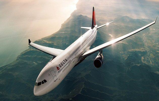 Γεωπολιτικές εντάσεις και άνοδος τιμών πετρελαίου φέρνουν λιγότερα κέρδη στις αεροπορικές