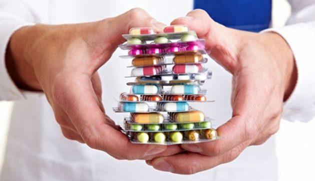 Έρχεται ο «Μεγάλος Αδελφός» στα φάρμακα που θα «καταδίδει» τους ασθενείς