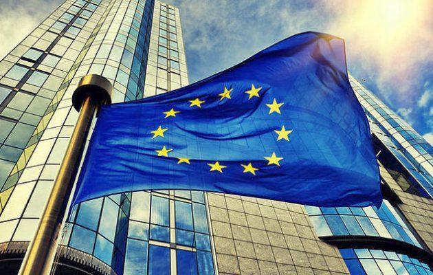 Αλβανία και Βόρεια Μακεδονία πήραν «πράσινο φως» από την Ευρωπαϊκή Επιτροπή