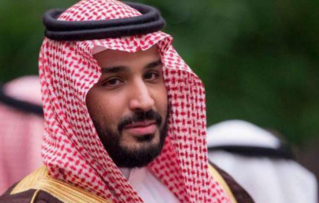Ο Τούρκος αντιπρόεδρος χαρακτήρισε τα σχόλια του Τραμπ «κωμικά» – Γιατί έχουν μίσος για τον Σαουδάραβα διάδοχο
