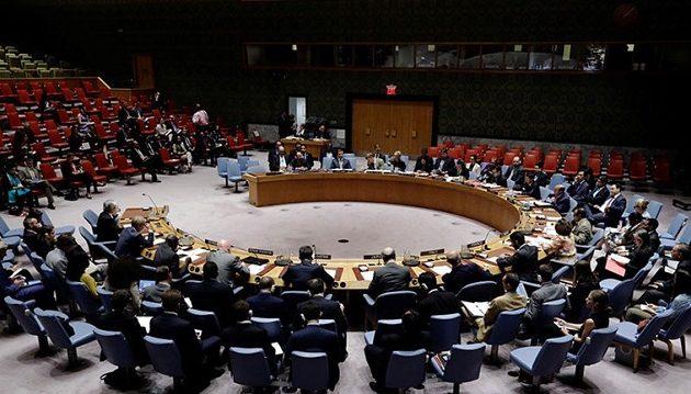 ΟΗΕ: Η Ολλανδία ευθύνεται για τον θάνατο εκατοντάδων Μουσουλμάνων