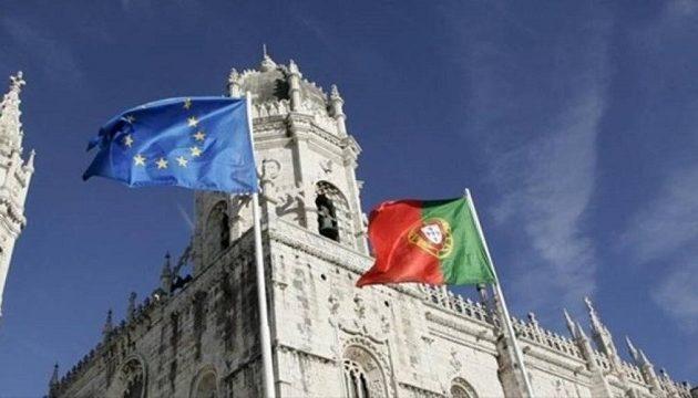 H Πορτογαλία ξεχρέωσε το ΔΝΤ και κέρδισε 1,16 δισ. ευρώ