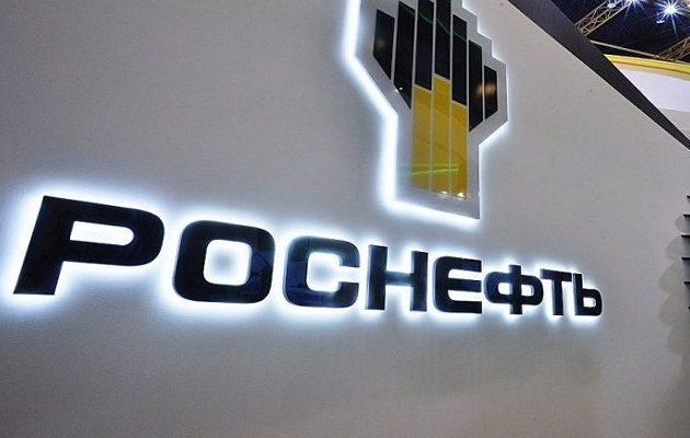 Ρωσία και Ιράν συμφώνησαν  για επενδύσεις 30 δισ. δολαρίων για πετρέλαιο και φυσικό αέριο
