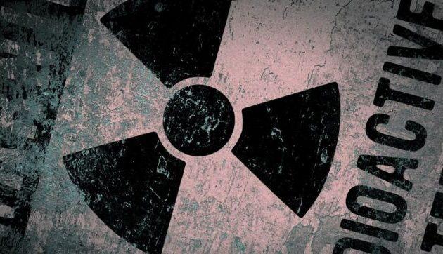 Rosatom για ρουθήνιο: «Κανένα ατύχημα» στα πυρηνικά εργοστάσια της Ρωσίας