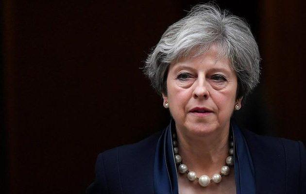 Βόμβα από Βρετανία: Δεν θα πληρώσουμε για το Brexit αν δεν μας αρέσει η συμφωνία με την ΕΕ