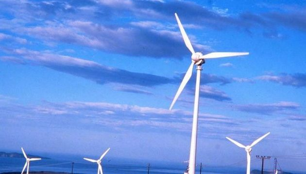 Συμφωνία του ομίλου Κοπελούζου με την κινεζική Shenhua για επενδύσεις στην ενέργεια