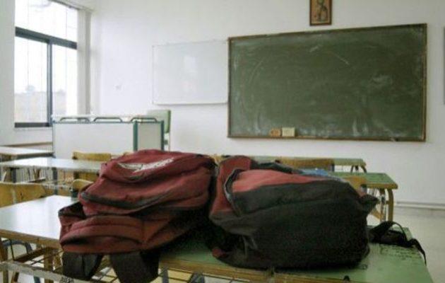 """Καθιερώνεται """"η τσάντα στο σχολείο"""" – Ελεύθερα Σαββατοκύριακα χωρίς διάβασμα για τους μαθητές"""