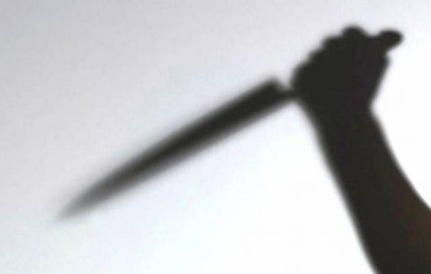 Αθώος για την κατακρεουργημένη γυναίκα στην Κω ο Αλβανός – Ψάχνουν για Πακιστανό της πολυκατοικίας