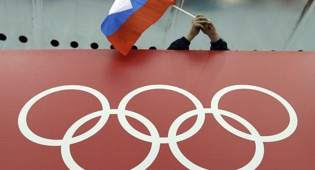 Η ΔΟΕ απέκλεισε τη Ρωσία από τους Χειμερινούς Αγώνες του 2018 λόγω ντόπινγκ