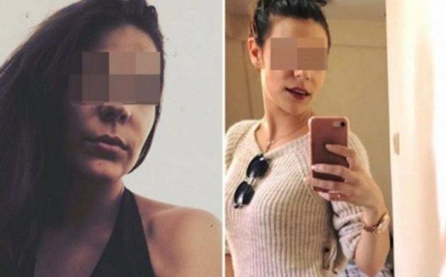 Τι εξομολογήθηκε το 19χρονο μοντέλο στον μοναδικό άνθρωπο που μίλησε στην κινέζικη φυλακή