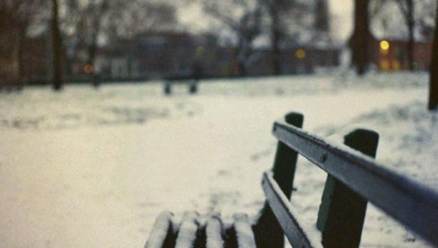 Έρχεται στην Ευρώπη ο πιο κρύος Δεκέμβρης της επταετίας