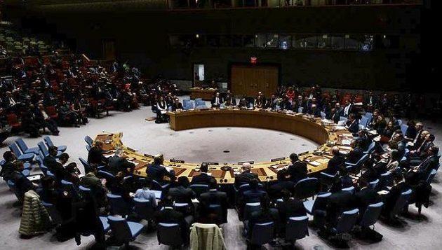 ΟΗΕ: Τουρκία, Ιορδανία και ΗΑΕ να σταματήσουν τις πωλήσεις όπλων στη Λιβύη