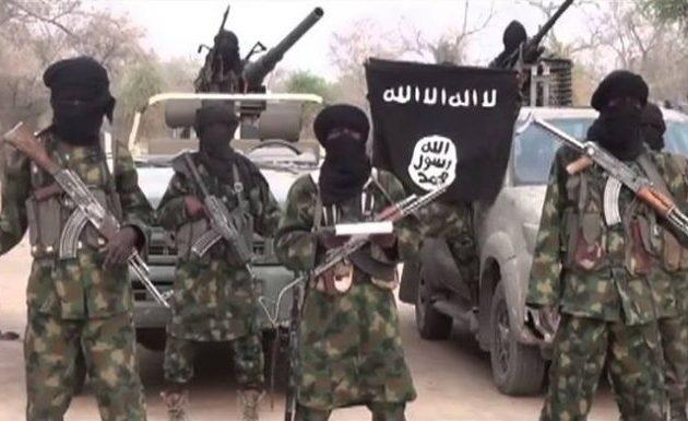 60 σφαγιασθέντες σε επιδρομή της Μπόκο Χαράμ σε πόλη της βορειοανατολικής Νιγηρίας