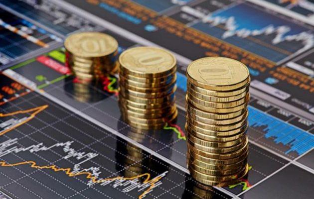 Με έκδοση 7ετούς ομολόγου η νέα δοκιμαστική έξοδος στις αγορές
