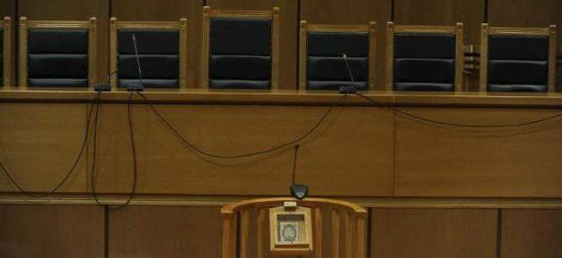 Σε δίκη οι τρεις Κρητικοί που κακοποίησαν σεξουαλικά 18χρονο