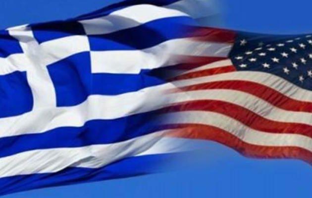 Κ-Research: ΟΙ Έλληνες δεν φοβούνται Grexit, αισιοδοξούν για το μέλλον, αγαπούν τις ΗΠΑ