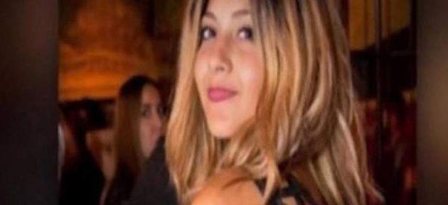 """Εισαγγελική παρέμβαση για την αυτοκτονία της 22χρονης φοιτήτριας – «Κάποιοι την εκβίαζαν"""""""