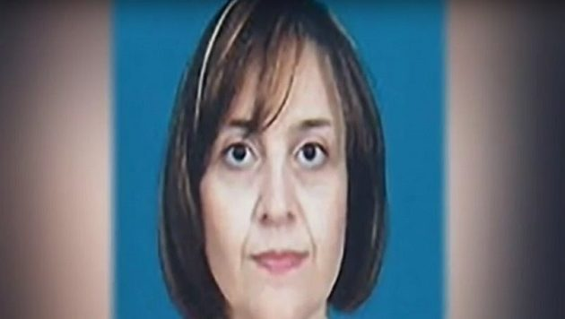 Aυτή είναι η 49χρονη που δολοφονήθηκε από τον αρχιφύλακα σύζυγό της στους Αγίους Αναργύρους
