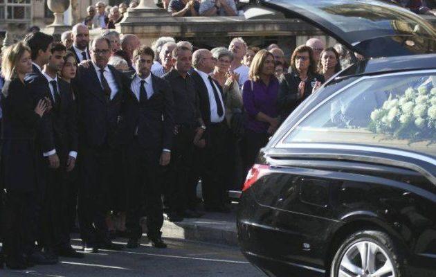 Σοκ από τις αποκαλύψεις στη Μάλτα: Πώς ανατίναξαν το αυτοκίνητο της δημοσιογράφου με ένα SMS