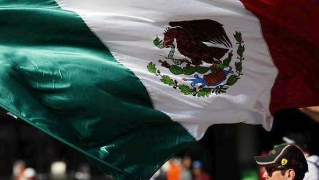Η πρεσβεία του Μεξικού  θα παραμείνει στο Τελ Αβίβ