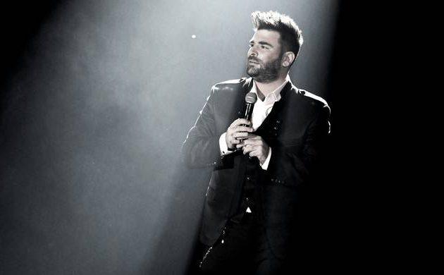 Κυκλοφόρησε το νέο τραγούδι του Παντελή Παντελίδη – Ακούστε το από τον ίδιο (βίντεο)