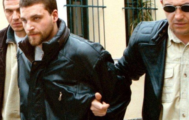 Κραυγή αγωνίας: Προς παραγραφή τα αδικήματα του Πάσσαρη!