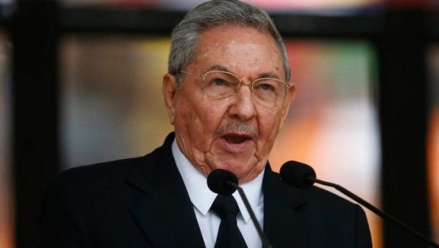 Κούβα: Αποχωρεί ο Ραούλ Κάστρο – Ποιος είναι ο διάδοχος του