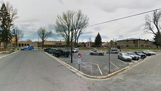 Πυροβολισμοί σε σχολείο των ΗΠΑ- Αναφορές για πολλούς τραυματίες