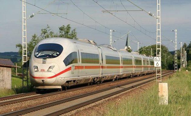 Στάσεις εργασίας σε τρένα και προαστιακό – Αναλυτικά τα δρομολόγια