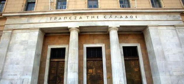 Η μυθολογία των 100 ή 200 δισ. κόστους διαχείρισης ΣΥΡΙΖΑ