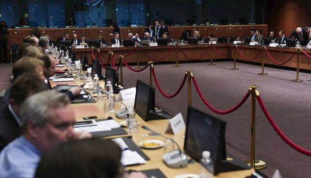 Eurogroup: Τεχνική συμφωνία Ελλάδας-θεσμών αλλά και νέος… Ντάισελμπλουμ