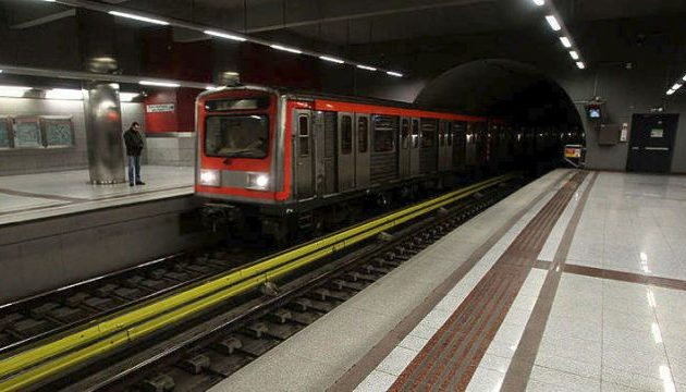 Στάση εργασίας στις συγκοινωνίες την Πέμπτη – Πώς θα κινηθούν Μετρό, λεωφορεία και τρόλεϊ