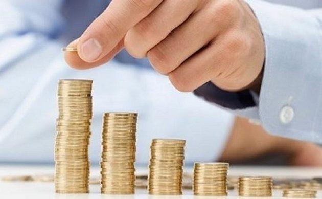 Πώς θα αποταμιεύσετε 1.500 ευρώ μέσα στο 2018
