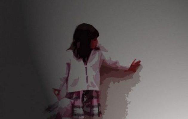 Σαλαμίνα: Πατέρας βίαζε την 7χρονη κόρη του  – Σοκαριστικές λεπτομέρειες