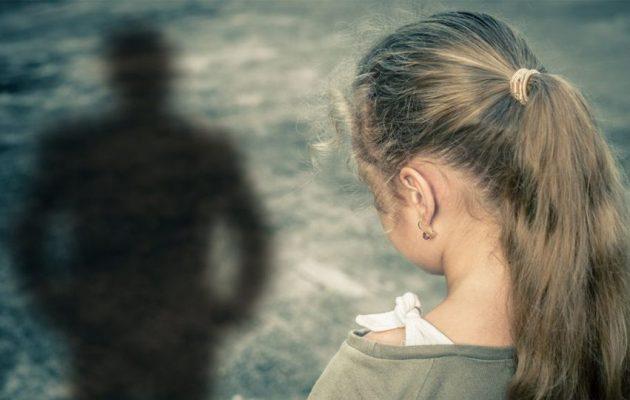 Σοκ στη Μυτιλήνη: 21χρονος προφυλακίστηκε για ασέλγεια σε βάρος 5χρονης